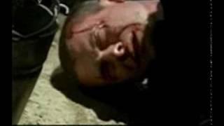 24H saison 3 épisode 10 promo