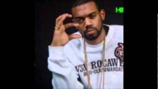 Don Trip - Letter To My Son Ft. Cee-Lo Green