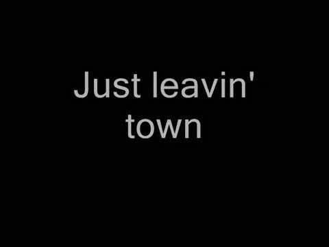 Electric Light Orchestra - Last Train to London (Lyrics)