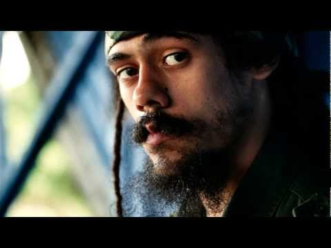 Damian Marley ft. Stephen Marley, Capleton & Drag-On - It Was Written