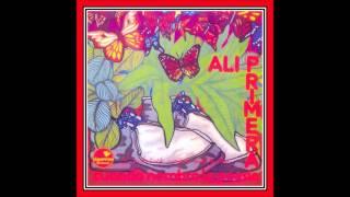 Cuando Nombró la Poesía (Disco Completo 1977) - Ali Primera (Video)
