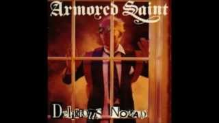 Armored Saint-Long Before I Die.wmv