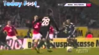 Best of Simon Kjaer