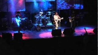 Video Búrka (Live)