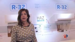 Haz Daikin, Soluciones En Climatización Y Refrigeración De Daikin