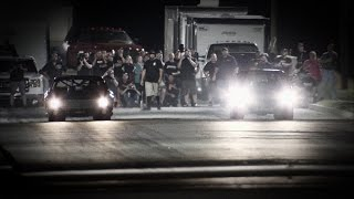 Here's How One Little Mistake Can Lead To A Big Upset   Street Outlaws