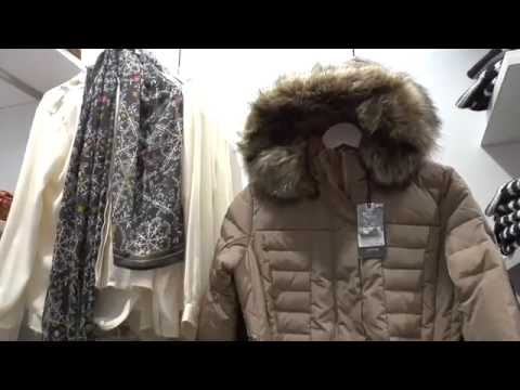 Idee moda donna e uomo per inverno 2016-2017