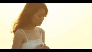 この曲を聴いたスタッフが大号泣!いつまでも終わらない愛の歌【Song for you / 優咲 (PV)】