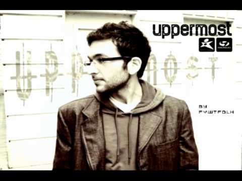 Uppermost - Smash The Floor Mp3