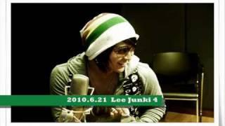 20100621 Lee Junki 4