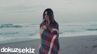 Necati Ve Saykolar - Özlem (Official Video)