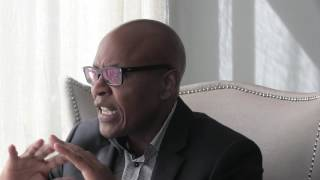 Junk not a disaster for SA, says Mzwanele Manyi