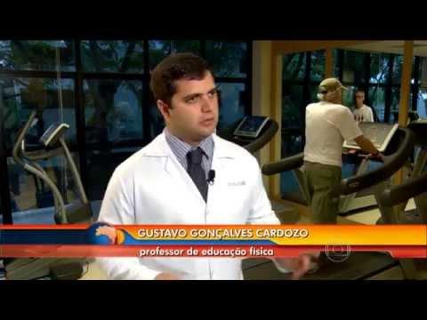 Alguns medicamentos para a pressão arterial elevada pode causar tosse