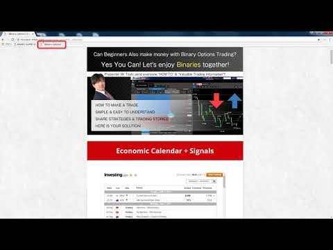 mp4 Investing Premium Apk, download Investing Premium Apk video klip Investing Premium Apk