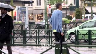 Stromae   Formidable (ceci N'est Pas Une Leçon)  Sottotitolo Italiano