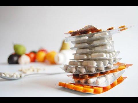 Które witaminy poprawiają płodność u kobiet i mężczyzn?