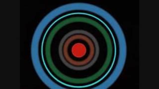 New Order   Blue Monday Lyrics