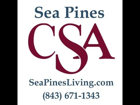 https://www.seapinesliving.com/property-owners/news-announcements/community-videos/sea-pines-community-video/