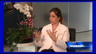 TOP Periodontist Dr. Bita Farhoumand Featured In TOP Doctors Interviews