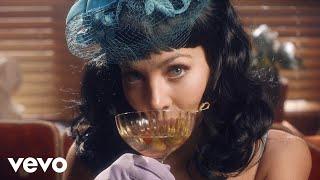 MacKenzie Porter Drinkin' Songs
