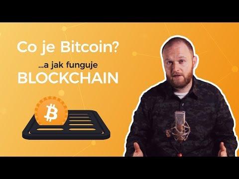 Cel mai bun site pentru bitcoin trading