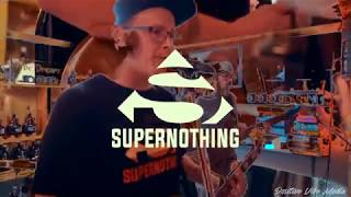 SuperNothing from NH
