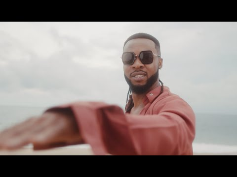 Chidinma x Flavour - MMA MMA (Official Video)