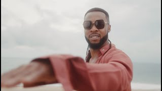 Flavour x Chidinma - Mma Mma (Official Video)