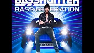 Basshunter- Every Morning