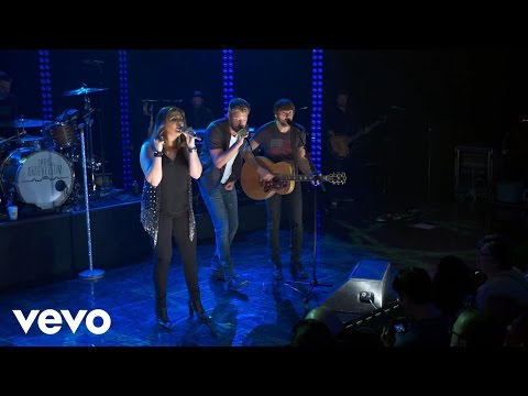 Exclusive Medley (Live)