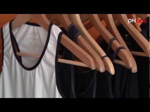Yogah Store vendita online abbigliamento ed accessori per la pratica dello Yoga
