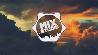 Darkside - Alan Walker (Remix )