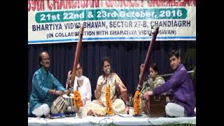 39th Annual Sangeet Sammelan Day 2 Vedio Clip 6