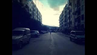 preview picture of video 'Bouarfa blida بوعرفة البليدة'