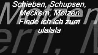 Rolf Zuckowski Chords