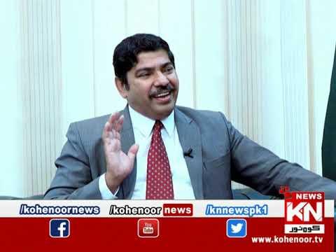 Shiqayat 25 April 2021 | Kohenoor News Pakistan