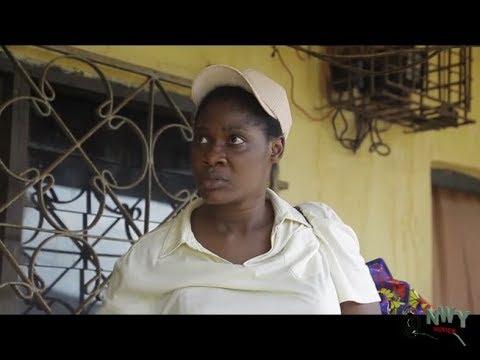 International DJ Season 7 & 8 - ( Mercy Johnson ) 2019 Latest Nigerian Movie