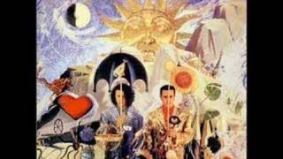 Tears For Fears - Advice For The Young At Heart video