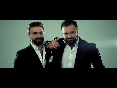 Arkadi Dumikyan & Arik - Brat