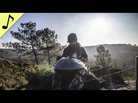 Sky3RN's Video 167729447694 KSSNdKSLVZk