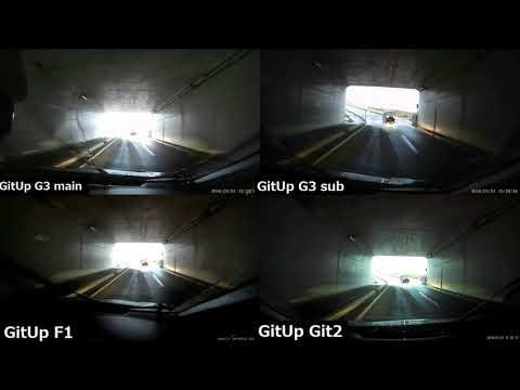gitup-g3-f1-git2-