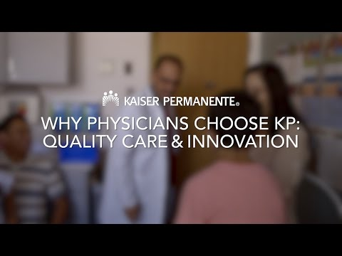 mp4 Doctors Salary In Kaiser Permanente, download Doctors Salary In Kaiser Permanente video klip Doctors Salary In Kaiser Permanente