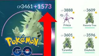 Download Youtube: POWER UP EXPLOIT USING AIRPLANE MODE - HOW TO POWER UP YOUR POKEMON TO LEVEL 40