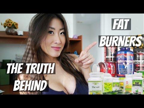 Qual è il miglior integratore per bruciare i grassi