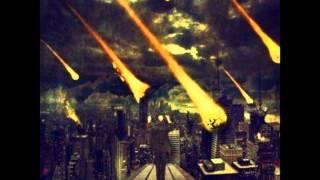 Sixth Rage - Харон (Charon) [HD]