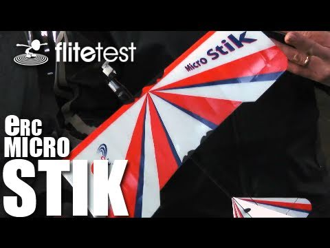 flite-test--erc-micro-stik--review