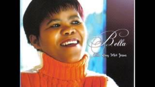 Bella  Elke dag met Jesus
