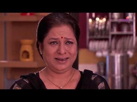 Parichay Episode 366