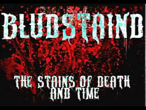 BludStaind - The Bells Of Death
