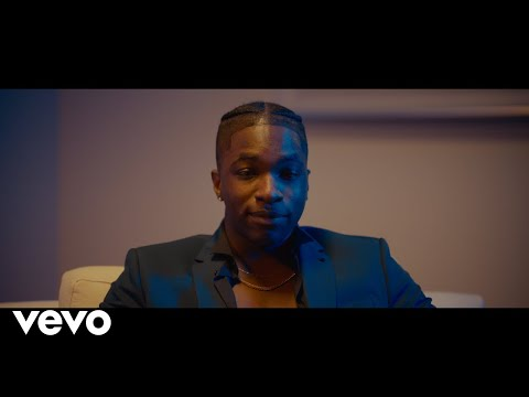 King Staccz - Pretty Face (Main Course) (Official Video)